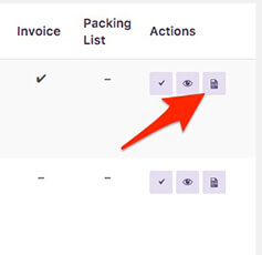 print-invoice-delivery-note-orders-icon