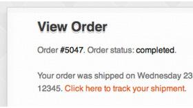 shipment_tracking_ao