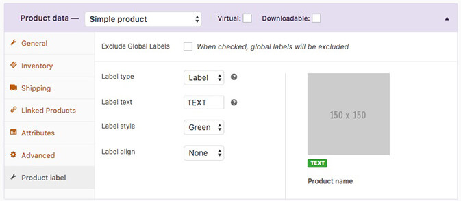 product-badges-labels-add-single-settings