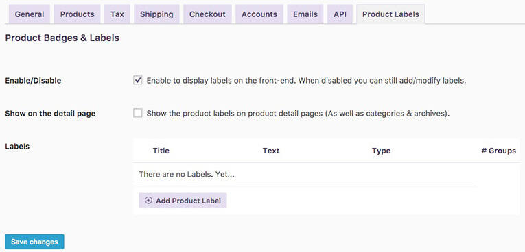 product-badges-labels-settings