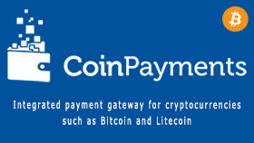 coinpayments_gateway_ao