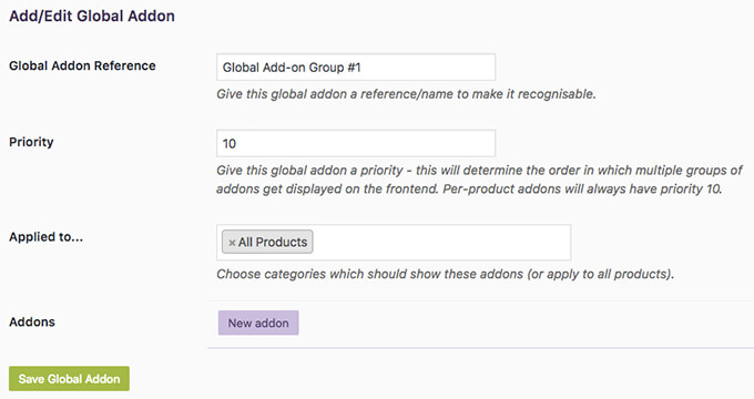 product-addons-global-addons-add-new