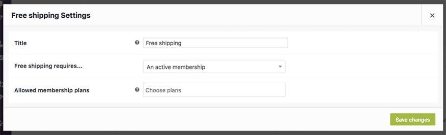 memberships-free-shipping-2