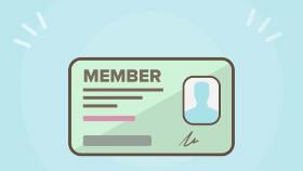 memberships_ao